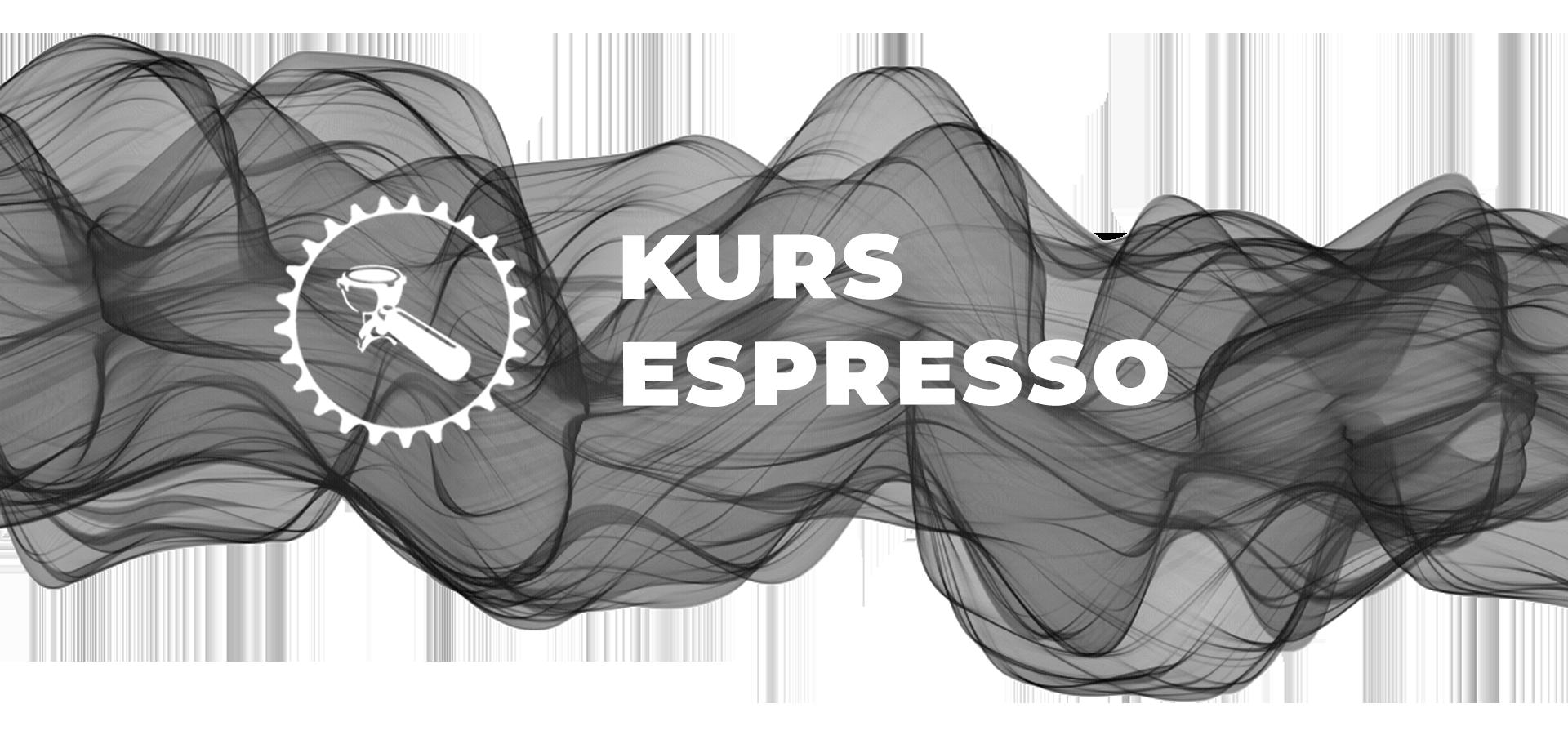 Szkolenie Espresso